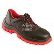 Pantofi de protectie MUGELLO S1