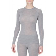 Thermowave MERINO Warm thermoshirt (Dames)