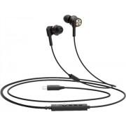 Creative SXFI Trio In-Ear Bluetooth Earphone, A