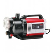 Al-Ko JET 4000-3 Premium kerti szivattyú 112843