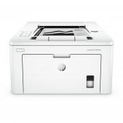 Impresora HP LaserJet Pro M203dw - G3Q47A