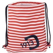 sac Didriksons Galon sac copii 501395-909