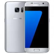 Samsung Galaxy S7 32GB Zilver Refurbished
