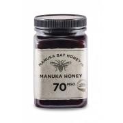 Simply Supplements Miel de Manuka - 500 g
