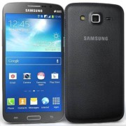 SAMSUNG Galaxy Grand 2 8 Go Dual Sim Noir Débloqué