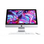 "Apple iMac 27"" 5K Retina (2019) MRR02MG/A"
