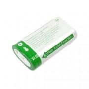 Led Lenser Battery Li-Ion H14R.2