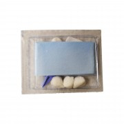 Gima Kit Medicazione Sterile