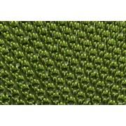 Tuinland Deurmat Condor groen 40x60cm