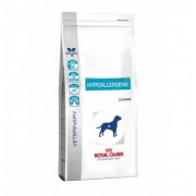 Royal Canin Canine Hypoallergenic 14kg