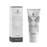 After shave Carthusia Uomo