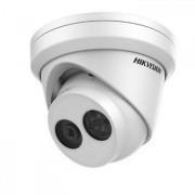 Hikvision DS-2CD2385FWD-I DS-2CD2385FWD-I(2.8MM)