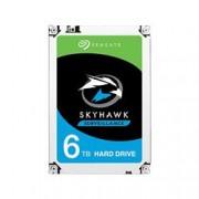 SEAGATE SKYHAWK 6TB SATA3 3.5
