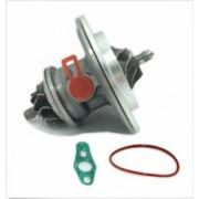 Kit Reparatie Turbina Peugeot 2.0 HDI 90 cp