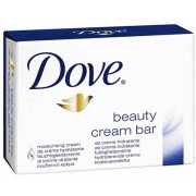 Sapun 100gr Original Dove