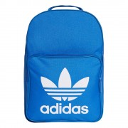 Adidas Plecak adidas Class Trefoil (DJ2172)