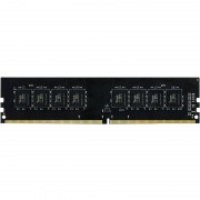 Memorie TeamGroup Elite 4GB DDR4 2133MHz CL15 1.2V
