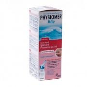 Physiomer Baby Igiena si Prevenire Activa