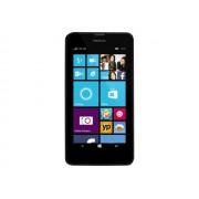 Nokia Lumia 635 8 Go