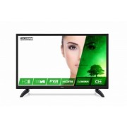 Televizor LED 32 inch Horizon Full HD 32HL7320F