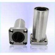 16mm Rod Linear Ball Bearing - 3D Printer/CNC/Robotic/DIY Project