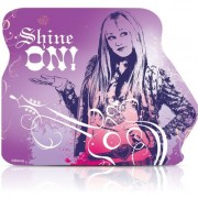 Подложка за мишка Cirkuit Planet Disney Hannah Montana Shine On