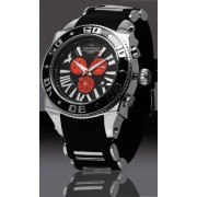 AQUASWISS SWISSport XG Watch 62XG0143