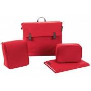 Maxi Cosi Modern bag Vivid Red