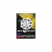 Evolution Music Europe Evolution Music Europe Dvd Best Of The Roc