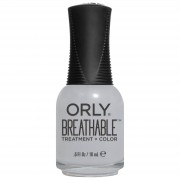ORLY Esmalte de uñas Power Pack de ORLY 18 ml
