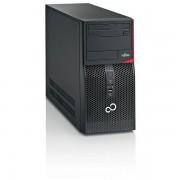 P556 i3/4GB/HDD1TB/tipm/W10PW7P RDVD/TP 3y BI