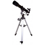 Телескоп, Levenhuk Skyline PLUS 70T