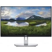 24 Dell S2419H FullHD IPS