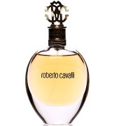 Roberto Cavalli Roberto Cavalli Eau de Parfum EdP 75 ml