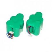 Náhradní Baterie BP62 - Ecovacs D62