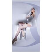 Wedding Collection - Stay ups i strumpebandshållarlook Bella Donna från Gatta bianco 3/4