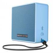 Energy Sistem Music Box 1 Sky 5W microSD FM