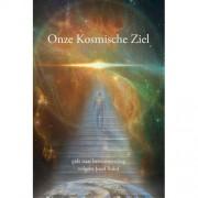 Onze Kosmische Ziel - Stichting De Eeuw van Christus