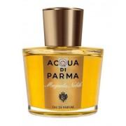Acqua di Parma Magnolia Nobile eau de parfum 100ML confezione neutra