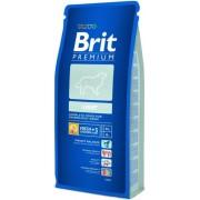 Brit Premium Adult Light Rozmiar: 3kg