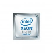 BX806734116SR3HQ - Intel CPU Server Xeon-SC 4116 12-core, 12/24 Cr/Th, 2.10Ghz, HT, Turbo, 16.5MB, noGfx, 2xUPI 9.60GT/s, DDR4-2400, 1xFMA_AVX-512, Std.RAS, FC-LGA14-3647 Socket-P, Box