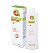 > ACTEA Shampoo 150ml
