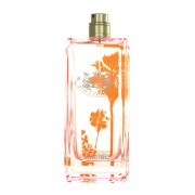 Juicy Couture Juicy Couture Malibu 150Ml Per Donna Senza Confezione(Eau De Toilette)