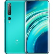 Smartphone Xiaomi Mi 10 5G 8+128 Coral Green EEA MZB9052EU