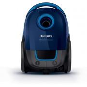 Philips USISAVAČ PHILIPS FC8375/09 Performer Compact