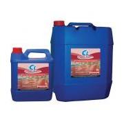 MATERIAL PENTRU CURATARE ISOMAT CL-EPOXY FLOOR(new), 5 lt