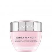 Lancome Hydra Zen Neurocalm Créme Nuit - Crema Idratante Notte 50 ML