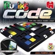 Rubiks code, kód logikai játék