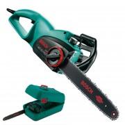 BOSCH AKE 40-19 Pro Ferastrau electric cu lant 1900 W 0600836803