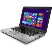 Prijenosno računalo HP Elitebook 850, Z2W93EA